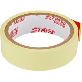 NoTubes Rim Tape 9m x 27mm
